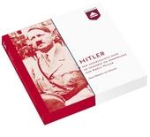 Hitler : een hoorcollege over de opkomst en ondergang van Adolf Hitler