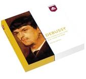 Debussy : een hoorcollege over zijn leven en werk