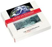 Aarde en klimaat : hoorcollege over de geologische geschiedenis en toekomst van onze planeet