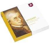 Mozart : een hoorcollege over zijn leven en werk
