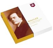 Mahler : een hoorcollege over zijn leven en werk
