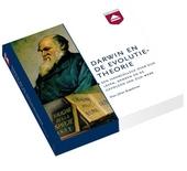 Darwin en de evolutietheorie : een hoorcollege over zijn leven, denken en de gevolgen van zijn werk