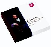 Dickens : een hoorcollege over zijn leven, ideeën en werk