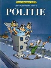 Politie. 1