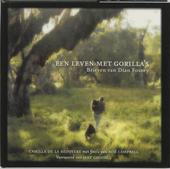 Een leven met gorilla's : brieven van Dian Fossey