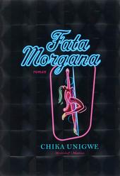 Fata morgana : roman