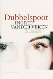 Dubbelspoor : roman