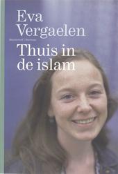 Thuis in de islam