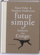 Futur simple : de kinderen van Congo