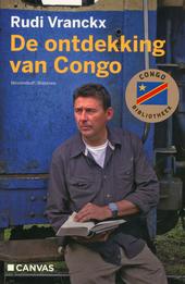 De ontdekking van Congo