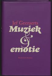 Muziek & emotie