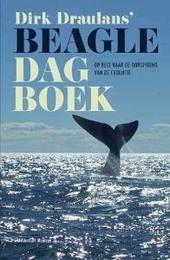Dirk Draulans' Beagle dagboek : op reis naar de oorsprong van de evolutie