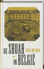 De Shoah in België