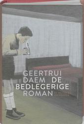 De bedlegerige : roman
