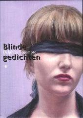 Blinde gedichten