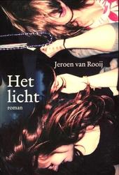 Het licht : roman