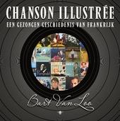 Chanson illustrée : een gezongen geschiedenis van Frankrijk