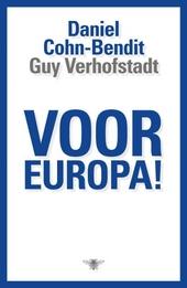 Voor Europa! : een manifest