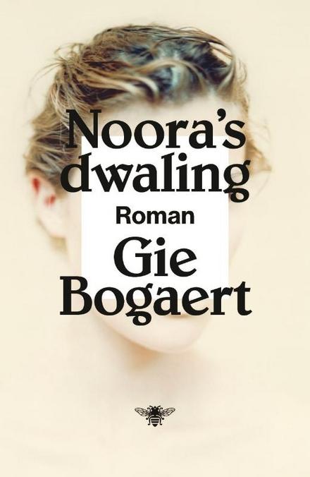 Noora's dwaling : roman