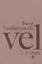 Vel : roman