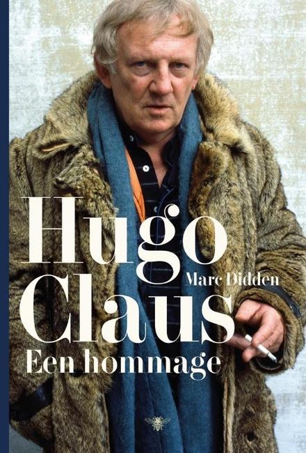 Hugo Claus : een hommage
