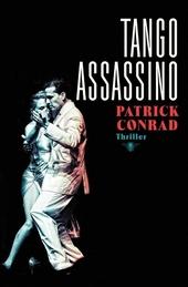 Tango assassino : thriller