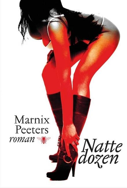 Natte dozen : roman
