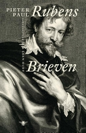 Pieter Paul Rubens : brieven