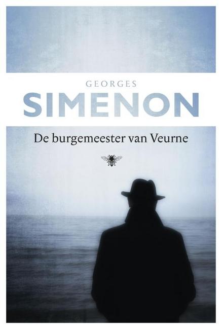 De burgemeester van Veurne - De Baas