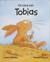 De tand van Tobias