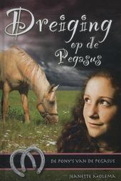 Dreiging op de Pegasus