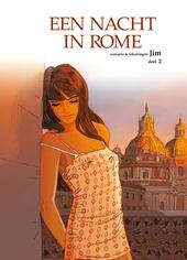 Een nacht in Rome. 2