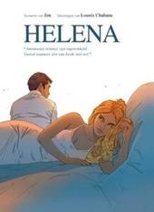 Helena. Deel 1