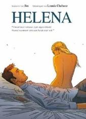 Helena. Deel 2