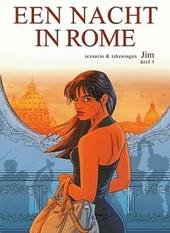Een nacht in Rome. 3
