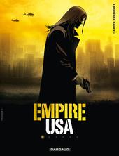 Empire USA