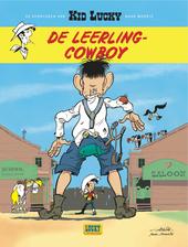 De leerling-cowboy