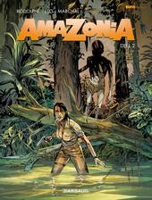 Amazonia. Deel 2