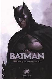 The dark prince charming. 1/2