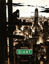Giant : [integraal]