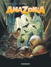 Amazonia. Deel 3