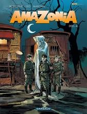 Amazonia. Deel 4