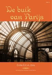 De buik van Parijs (1873)