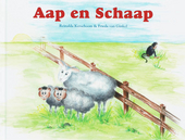Aap en Schaap