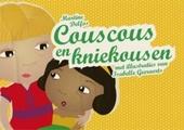 Couscous en kniekousen