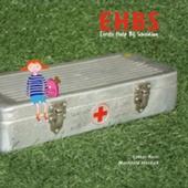 EHBS : eerste hulp bij scheiding