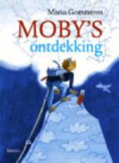Moby's ontdekking