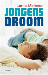 Jongensdroom