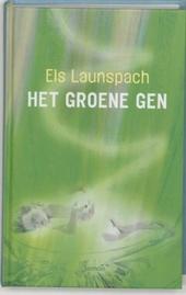 Het groene gen