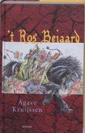 't Ros Beiaard